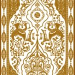 «Культурное наследие Узбекистана в Историческом музее». Обложка книги