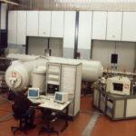 AMS-лаборатория. Гронингенский университет, Нидерланды